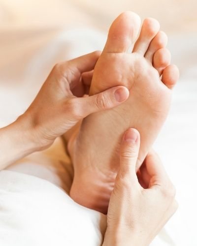 riflessologia-massaggio-Cocoon (1)