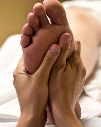riflessologia-massaggio-Cocoon (4)