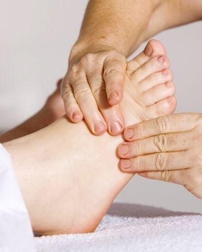 riflessologia-massaggio-Cocoon (5)