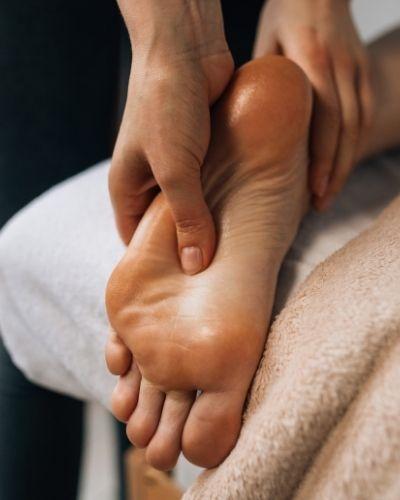 riflessologia-massaggio-Cocoon (7)
